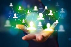 Customer Relationships - Five Tips for Creating Relationships That Drive Sales : MarketingProfs Article