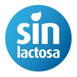sin-lactosa.jpg (156×156)