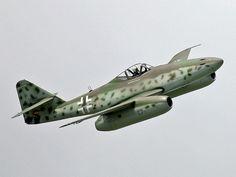 M-262
