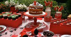 Imagem de http://imguol.com/2012/08/16/mesa-aniversario-jardim-piquenique-caraminholando-bebe-detalhe-1345145750140_956x500.jpg.