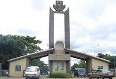 OAU proffers solution to nations problems at annual confab
