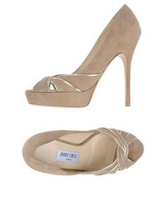 JIMMY CHOO LONDON | Kate Middleton style | Much more here: http://mylusciouslife.com/dress-like-kate-middleton-style-photo-gallery/