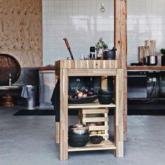 Die Neuen Designkollektionen Sinnerlig + Skogsta U2013 Ab August Bei Ikea