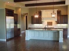 8 best johnson county kansas homes for sale videos images homes rh pinterest com