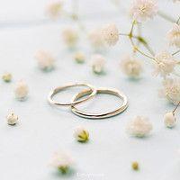 Hledání zboží: snubni / Zboží | Fler.cz Gold Rings, Jewelry, Jewlery, Jewerly, Schmuck, Jewels, Jewelery, Fine Jewelry, Jewel