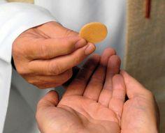 choix des chants pour votre messe de mariage chant de communion eucharistie - Chant D Envoi Mariage