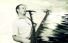 Check out Tomek Bochaczyk on ReverbNation