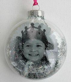 bola-navideña-con-tu-foto-dentro
