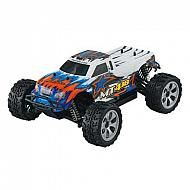 Dromida Monster Truck Brushless RTR by Dromida. Aerial Drone, Electric Power, Aerial Photography, Rc Cars, Hobbies And Crafts, Monster Trucks, 18th, Racing, Top Rated