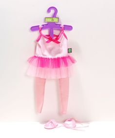 f9fd1cc51a71 41 Best Dollie Collection @ Dollie & Me images   Play doll, 18 inch ...