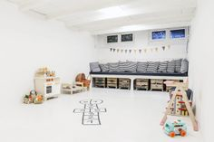 life as a moodboard: Kids Rooms Inspiration   Kid&Coe