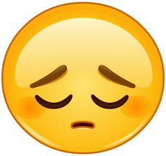Popular Smileys and Emoticons Facebook Emoticons, Funny Emoticons, Smileys, Symbols Emoticons, Funny Emoji Faces, Emoticon Faces, Emoji Images, Emoji Pictures, Emoji Love