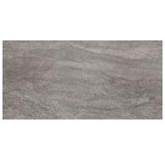 Daltile Premier Gray-Antique Consulate - x Rectangle Wall & Floor Tile - Unpolished Stone Visual Plank Tile Flooring, Travertine Floors, Dal Tile, Carpet Remnants, Stone Look Tile, Flooring Store, Thing 1, Tiles Texture, Luxury Vinyl Plank