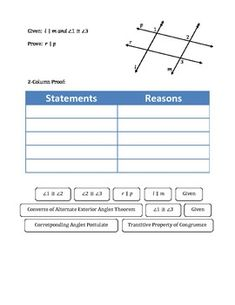 scale factor and area relationship worksheet