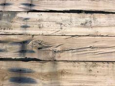 Zelf een overkapping maken | Eppinga.nl Bathroom Inspiration, Pergola, Wood, Garden, Modern, Diy, Vintage, Trendy Tree, Woodwind Instrument