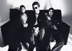 janglepophub: Album Review: Take In The Sun by Bike (Flying Nun Records) (1996) Straitjacket, Nun, Bands, Bike, Album, Concert, Fictional Characters, Bicycle Kick, Trial Bike