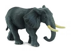 African Elephant Toys For Boys : New arrival quite do strange the simulation elephant