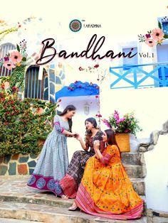 Per Piece Price :- ₹495 Minimum Order :- 10 Pcs Full Set Price :- *₹4,950 + ₹248 (GST 5%)* *Fabric Description* Top :- Heavy Cotton With Manual Work Size :- S(36), M(38), L(40), XL(42), XXL(44), XXXL(46), 4XL(48) Latest Salwar Kameez, Cotton Salwar Kameez, Cotton Saree, Salwar Suits Party Wear, Fancy Gowns, Trendy Sarees, Suit Fabric, Latest Sarees, Anarkali Dress