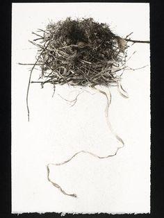 Empty Nest (Unravelling)