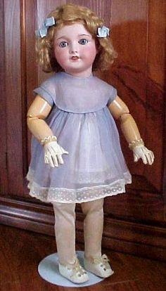 just dolls | Just Dolls