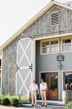 Wedding Venue Charlottesville, VA | Summer Sweetness | Pippin Hill