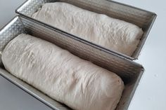 Bread Recipes, Food And Drink, Cooking, Loaf Recipes, Kochen, Brewing