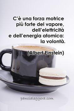 Cool Illusions, Jokes Quotes, Albert Einstein, Gandhi, Amalfi, Life, Feelings, Frases, Strong