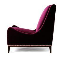 http://amysomerville.com/upholstery
