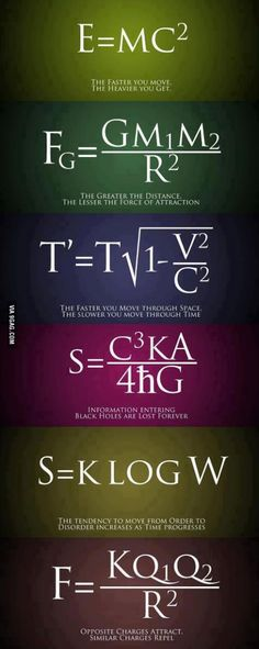 """""""It's simple"""" ~ says you. this might as well be Greek to me"""