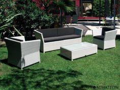 27 best Salons de jardin lounge images on Pinterest | Gardens ...
