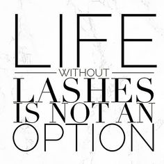 Lashes first . . . . . #mixingcurls #celebritylashes #lashes #lashpro #lashstar #lashlove #summerlashes #lashextensions #kimkardashian #kimklashes #kardashianlashes #lashesonfleek #megavolume #russianvolume #livingthedream #classiclashes #girls #eyelashextensions #orange #orangecounty #sandiego #delmar #lajolla #lajollalocals #sandiegoconnection #sdlocals - posted by Roseli Huerta https://www.instagram.com/roseh____. See more post on La Jolla at http://LaJollaLocals.com
