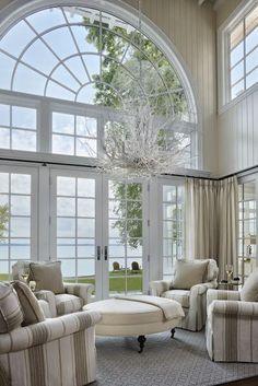 uniqueshomedesign: Fabulous Window charisma design
