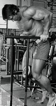 7 Melhores Exercícios Para Você Perder Peso ~> http://www.segredodefinicaomuscular.com/7-melhores-exercicios-para-voce-perder-peso #PerderPeso