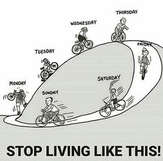 Stop living like this! How would you caption this illustration?   Follow @seoonlinemarketing for more.  #worklife #seo #searchengineoptimization #businessowner #opportunities #investing #luxury #onlinemarketing #finance #ferrari #socialnetworking #onlinemarketer #success #entrepreneur #motivational #business #marketing #motivatiolqoutes #networkingbusiness #motivation #entrepreneurship #rolex #leadership #networkingsaveslives #lambo #entrepreneurquotes #biz  from @danhenryofficial