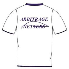 The Arbitrage Netters