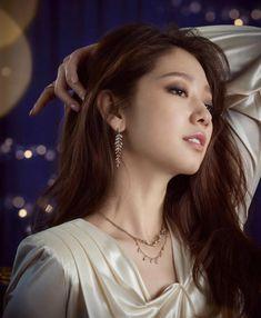❤Park Shin Hye 박신혜 ❤ Upcoming Movie Alone will start shooting Park Shin Hye, Korean Actresses, Korean Actors, Lee Min Ho Kiss, Korean Beauty, Asian Beauty, Korean Celebrities, Celebs, Gwangju