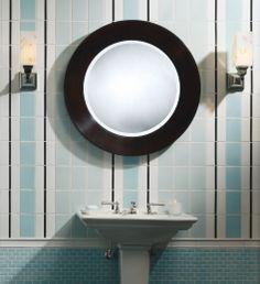 174 Best Bathroom Images On Pinterest Bathroom Flooring