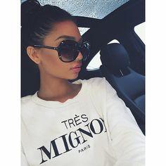 http://instagram-girlz.tumblr.com @janicejoostemaa