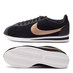 217886a9d21 Nike Classic Cortez Leather