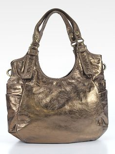 Check it out - Adrienne Vittadini Satchel for $98.49 on thredUP!