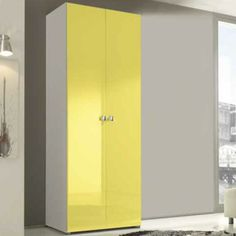14 best Armadi Colorati images on Pinterest | Beige, Child room and ...
