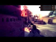 Fragshow |  By LETUCHIY want as dexpor...| Movie By TUCHI