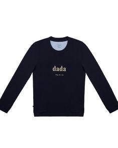 Dada Jumper packshot