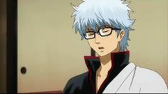 The perfect Gintoki Gintama GintokiSakata Animated GIF for your conversation. Discover and Share the best GIFs on Tenor. Gintama Gif, Reading Gif, Manga Anime, Random Gif, Okikagu, Horimiya, Anime Shows, Animated Gif, Emoji