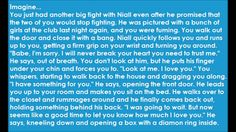 Image result for one direction long imagines