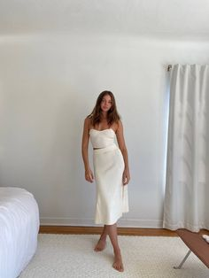 Strapless Bustier, Bustier Top, Basic Outfits, Trendy Outfits, Clothing Basics, Trendy Clothing, Wardrobe Basics, Cutout Dress, Polished Look