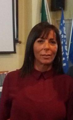 FEMMINICIDIO A CAVA DE' TIRRENI, IMMA VIETRI: «INSUFFICIENTI I PROGETTI PREVENTIVI CONTRO LA VIOLENZA SULLE DONNE» | MezzoStampa - l'informazione di Scafati e dintorni