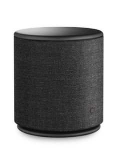 B&O Play M5: Multiroom-Speaker angetestet