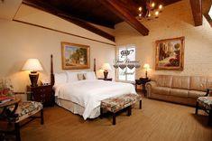 Book Ansonborough Inn, Charleston on TripAdvisor: See 985 traveler reviews, 964 candid photos, and great deals for Ansonborough Inn, ranked #12 of 62 hotels in Charleston and rated 4.5 of 5 at TripAdvisor.