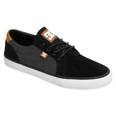 DC Shoes Council XE black copper bc9 chaussures de skate hommes 80€ #dc #dcshoes #dcshoecousa #dctonik #tonik #skateshoes #skateshoe #chaussure #chaussures #shoes #shoe #dcskateboarding #skate #skateboard #skateboarding #streetshop #skateshop @PLAY Skateshop